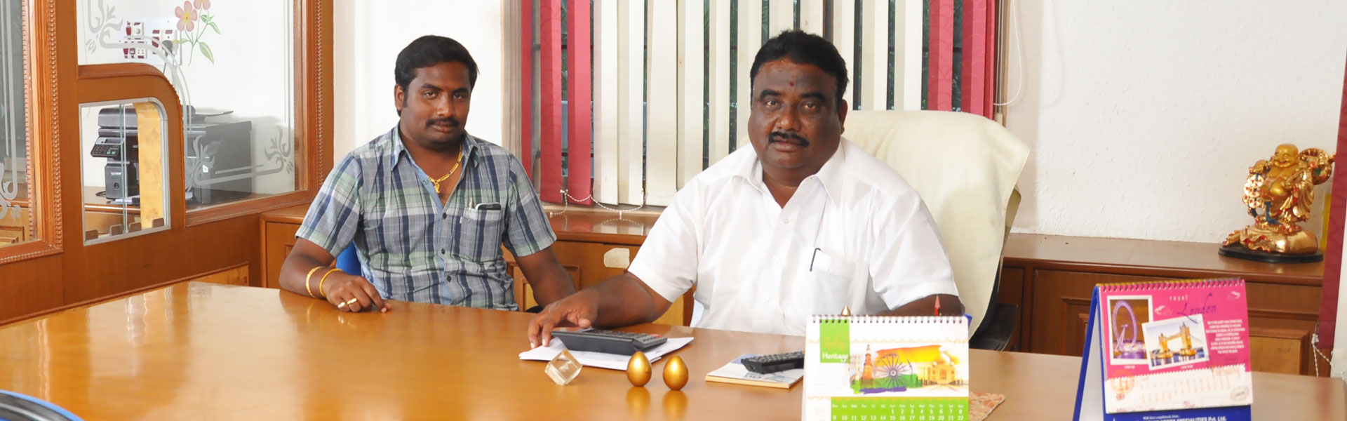 egg wholesalers namakkal